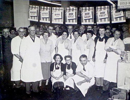 1954_Bemidji_Food_Mart2