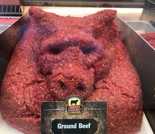 Beef-MeetProcessing2