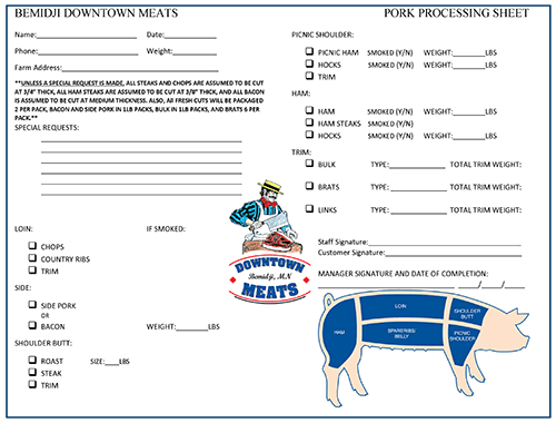 Click here for PDF form