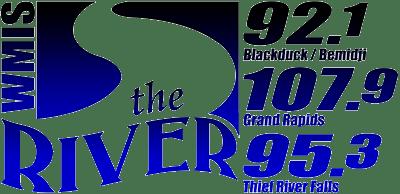 The_River_logo