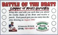 Battle_of_the_Brats_Punch_Card