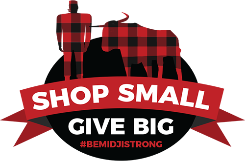 Shop-Strong-Give-Big